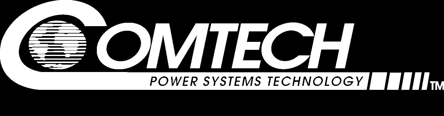 Comtech Power Systems Technology